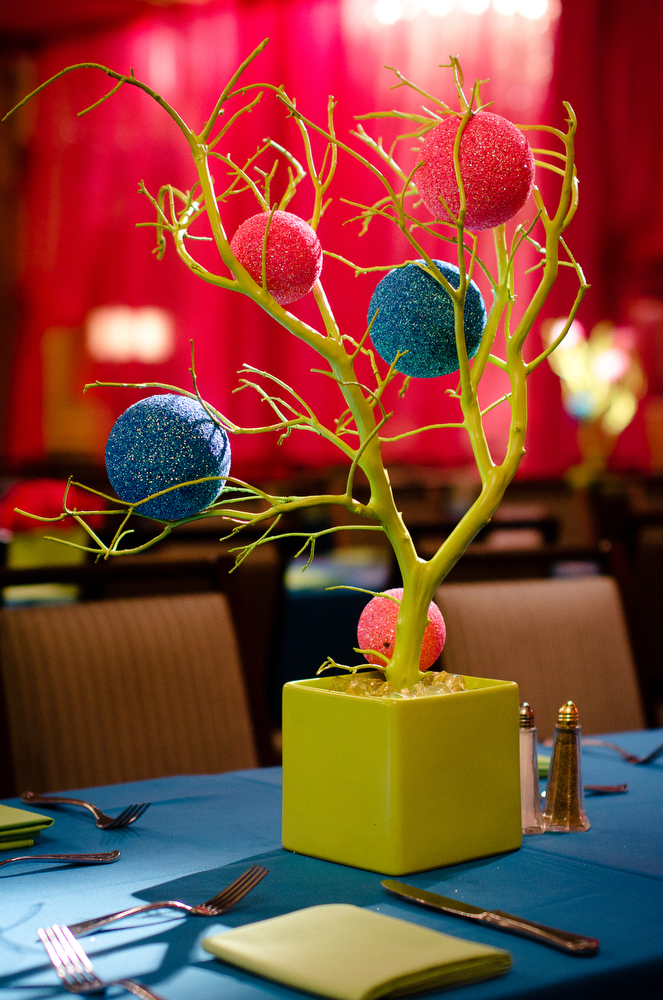 Bar-Mitzvah-Detail-Decor-Table