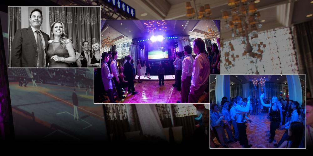 Bar-Mitzvah-Theme-Photographer-Hotel-Monaco-Philadelphia