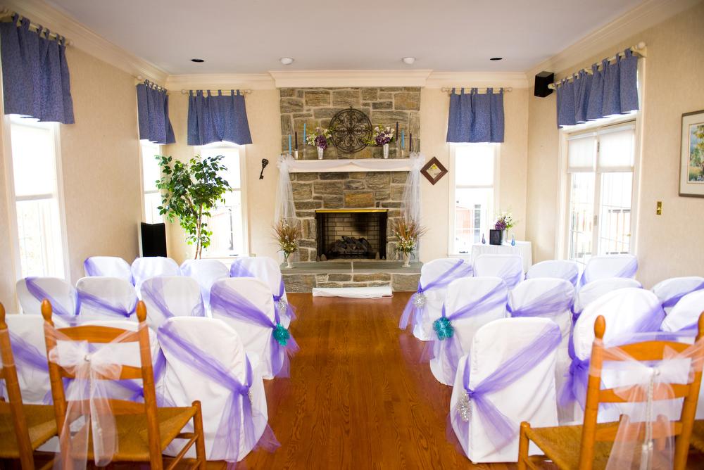 Beautiful-Home-Wedding-Decor