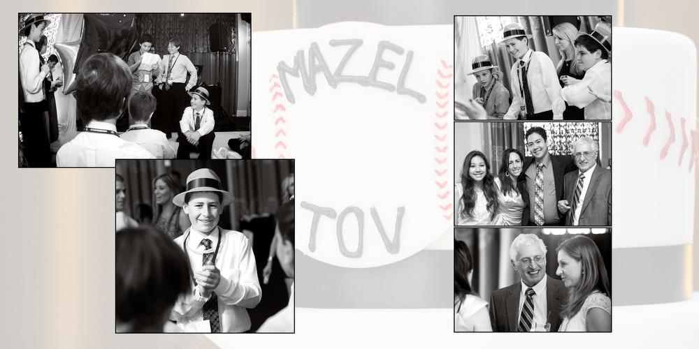 Black-White-Photography-Mitzvah