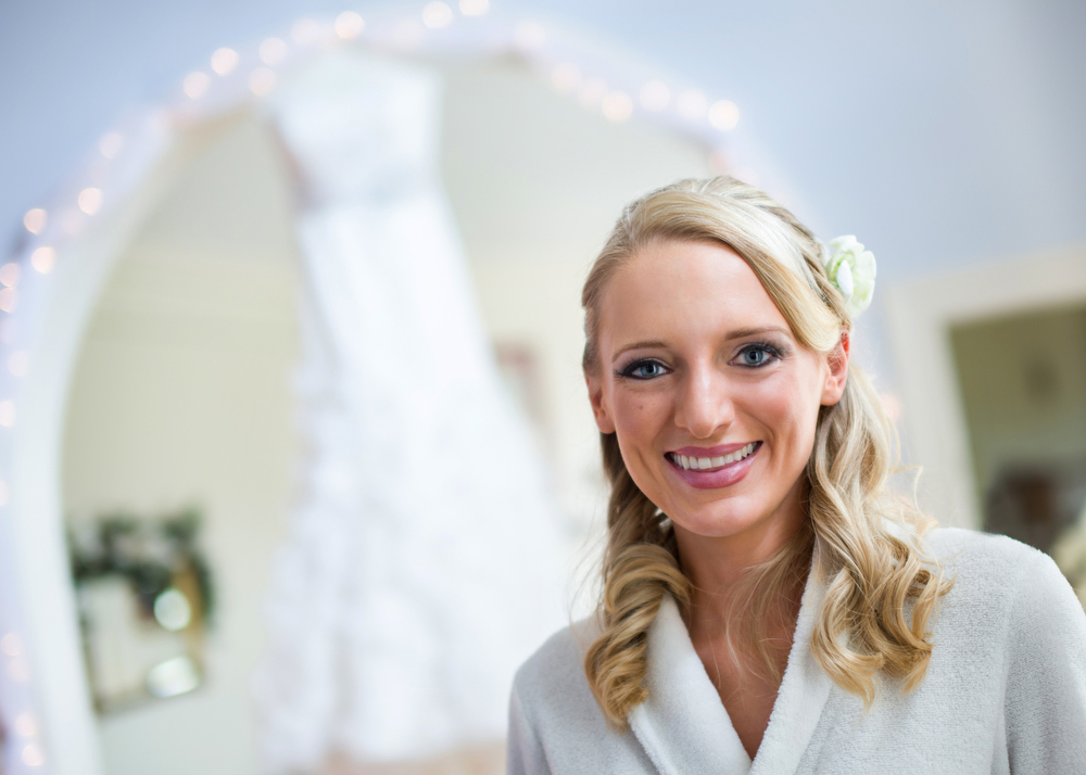 Bride-Portraits-Philadelphia-Photographer