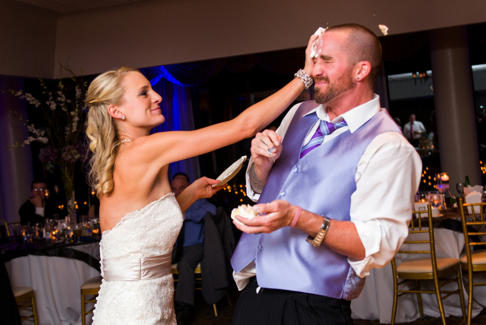 Cake-Fight-Wedding-Photography-Philadelphia