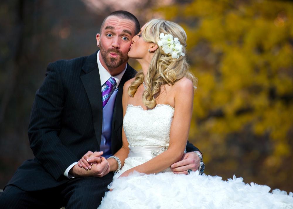 Cute-Wedding-Photos-Philadelphia-Photographer