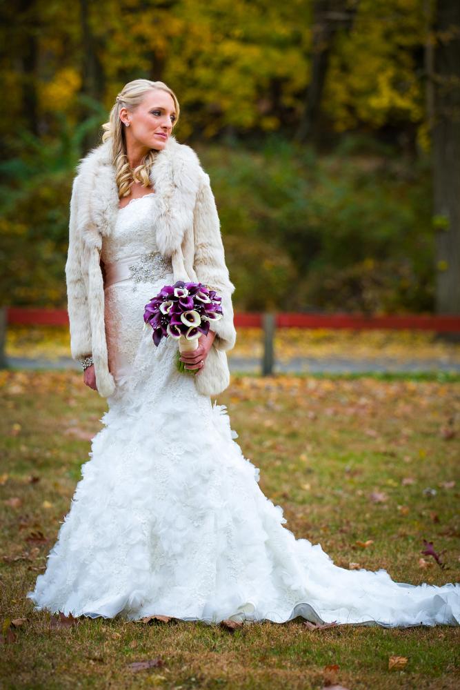 Fall-Wedding-Bridal-Portraits-Main-Line-Wedding