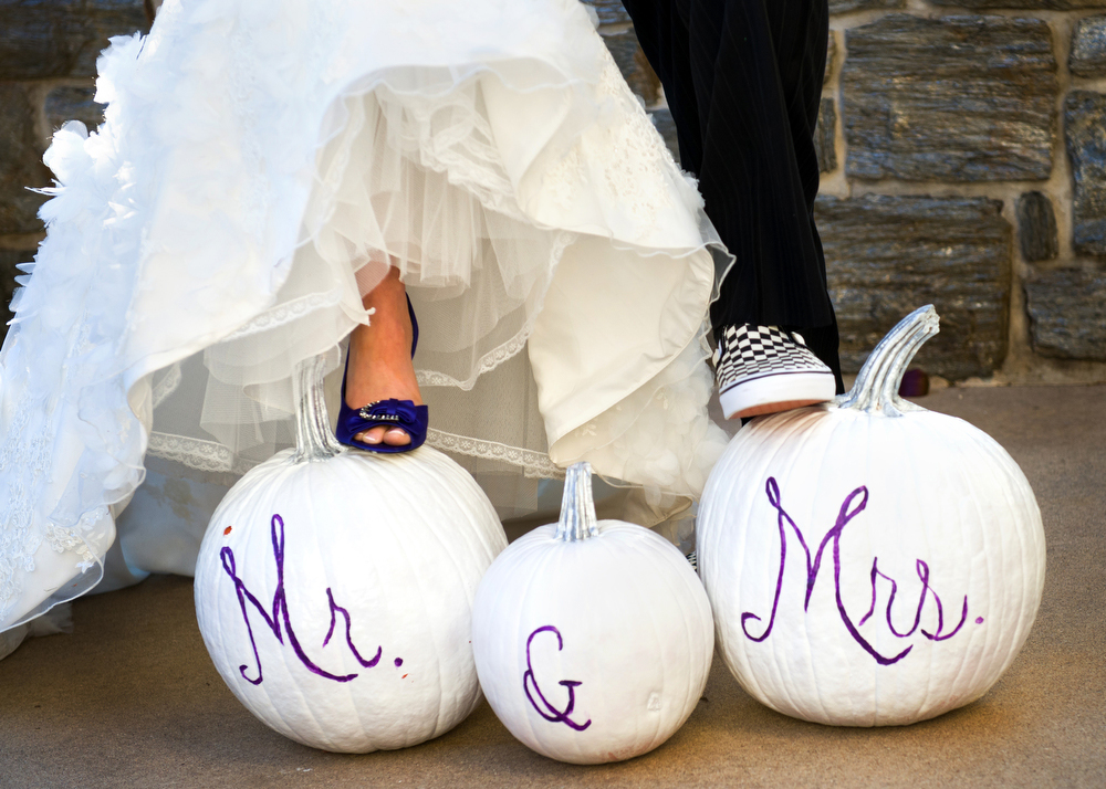 Fall-Wedding-Decor-Ideas-Main-Line-Wedding