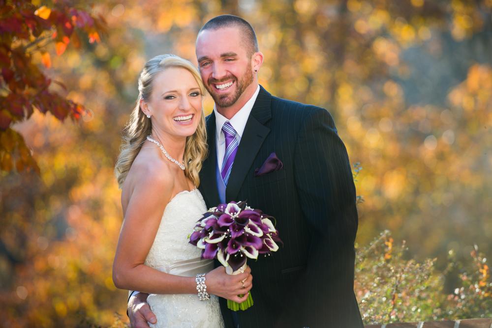 Fall-Wedding-Portraits-Philadelphia-Wedding