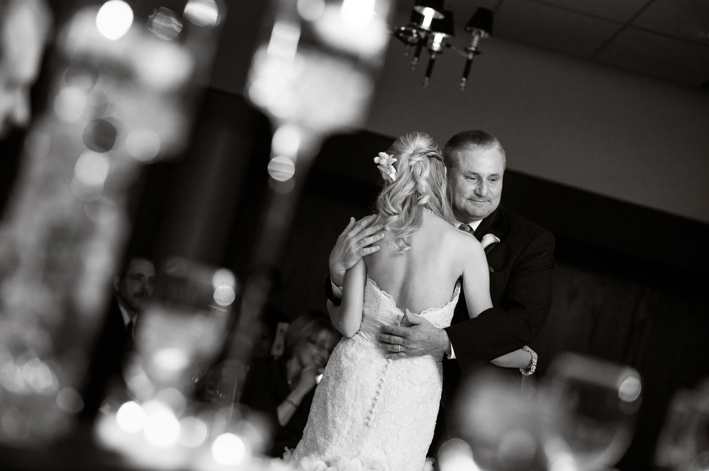 Father-Daughter-Dance-Wedding-Unique-Photography