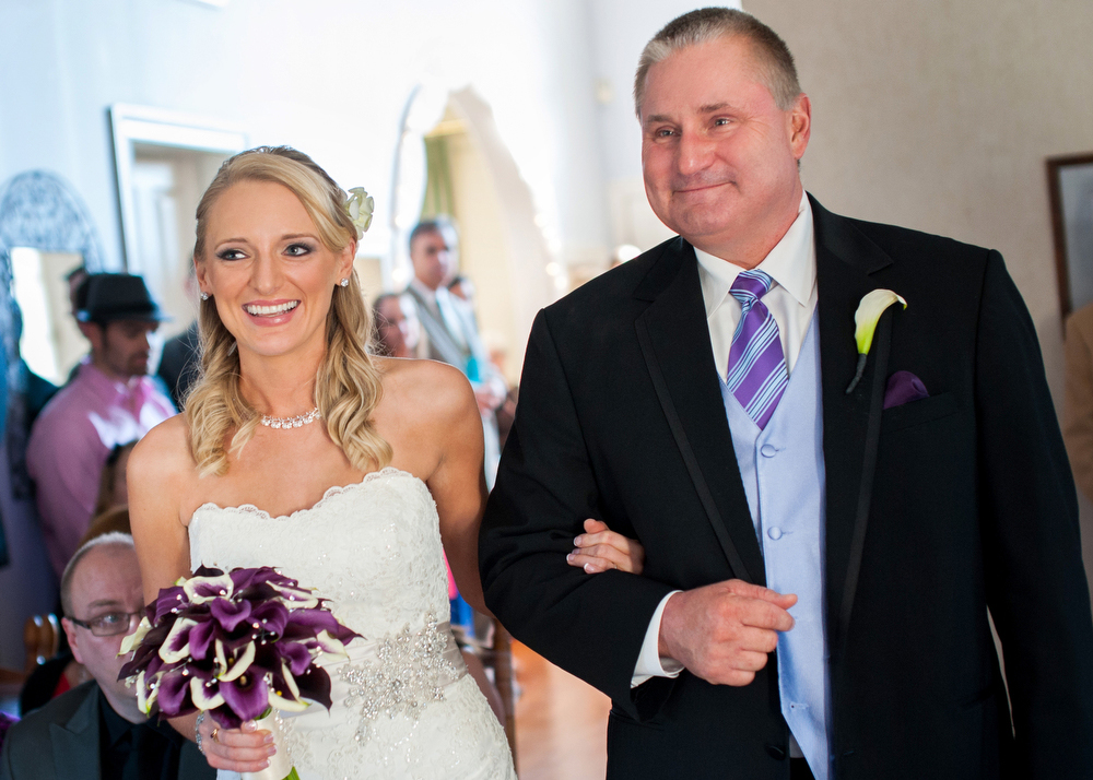 Father-Daughter-Wedding-Photography