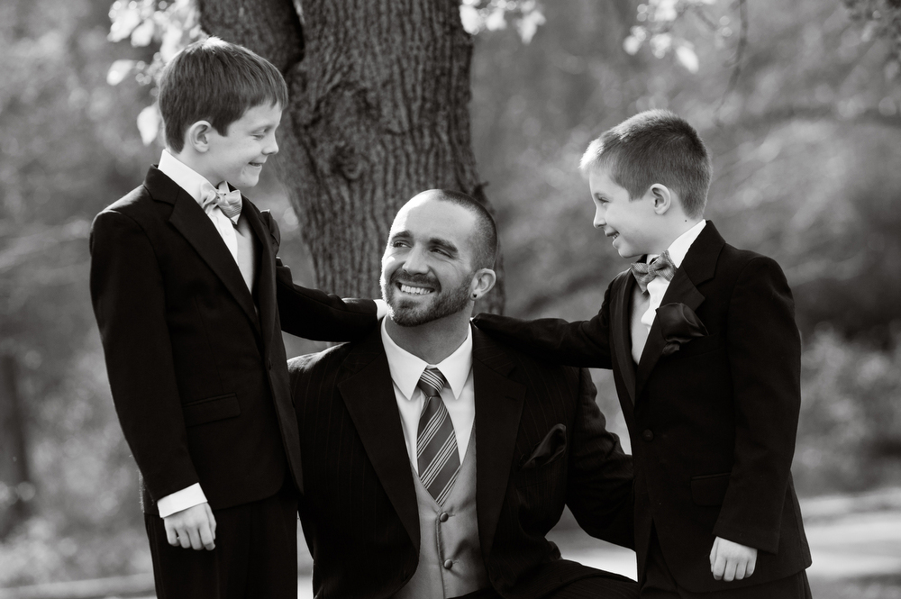 Father-Son-Moments-Wedding-Day