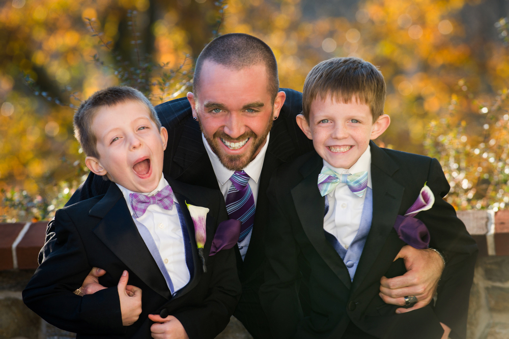 Father-son-Portrait-Photography-Fall-Wedding