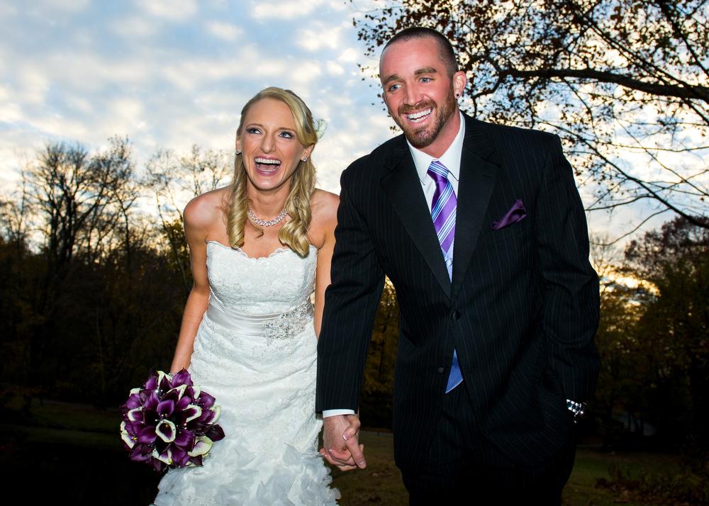 Fun-Wedding-Photography-Philadelphia-Wedding