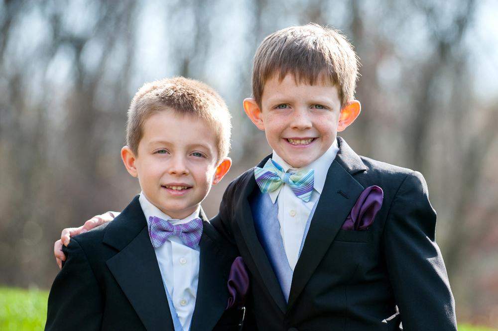 Groomens-little-boys-What-To-Wear