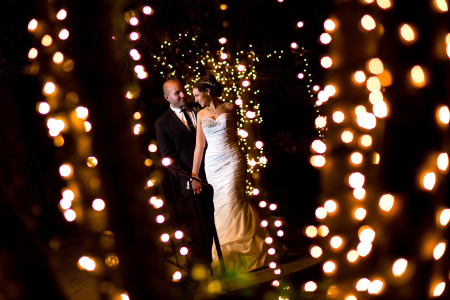 Holly-Hedge-Estate-Wedding-Photography-Unique