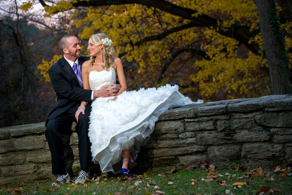 Main-Line-Wedding-Villanova-University-Photography