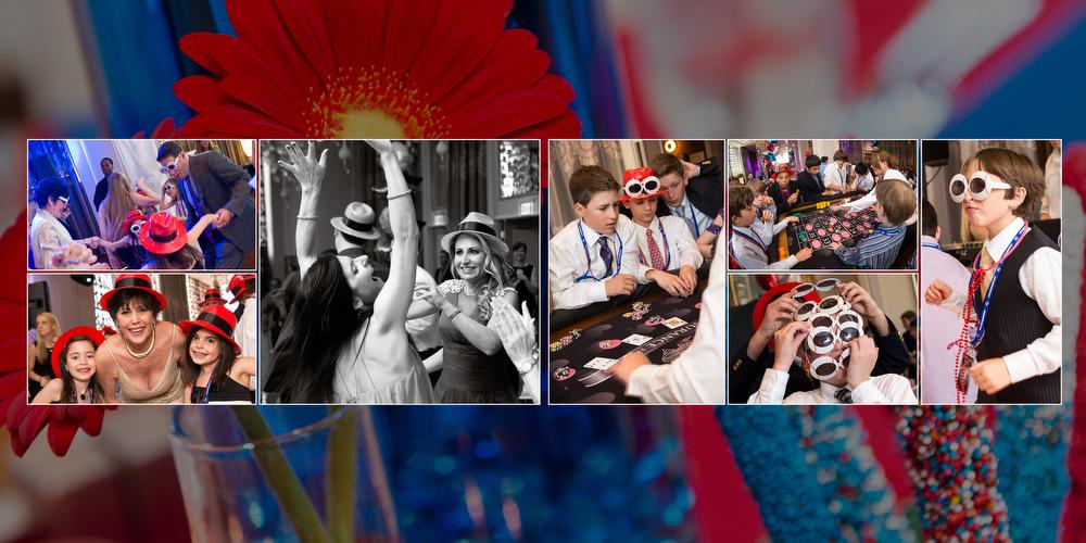 Mitzvah-Theme-Party-Hotel-Monaco