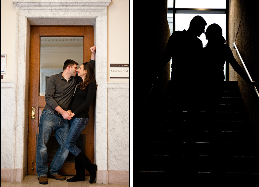 Philadelphia-Engagement-Photography-Ideas-Unique