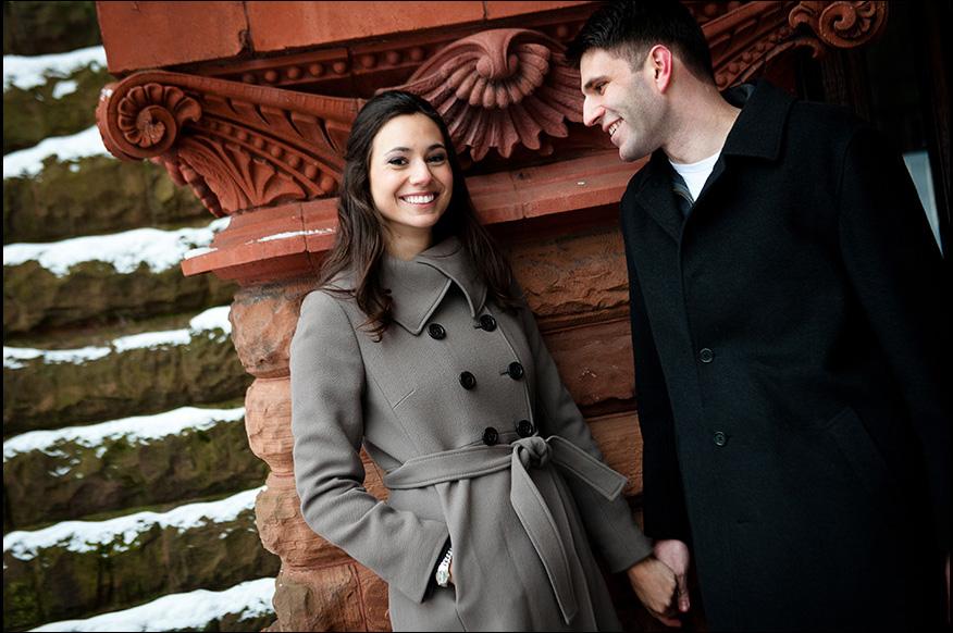 Philadelphia-Engagement-Photography-Ideas
