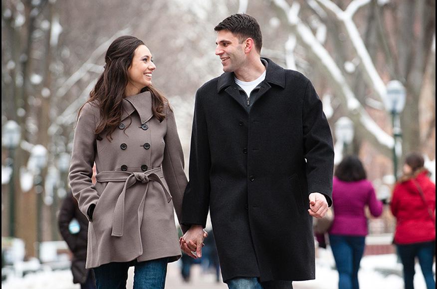 Philadelphia-Engagement-Photography-Natural-Fun