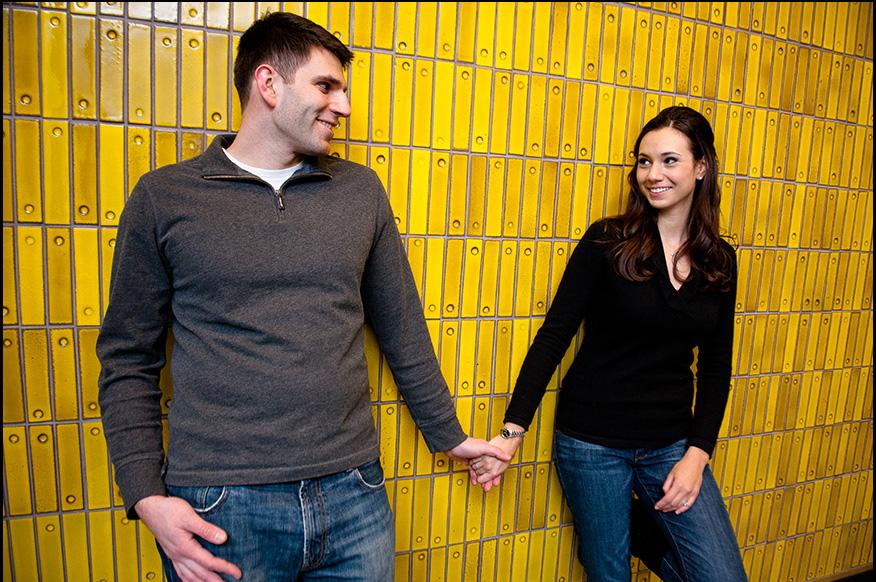 Philadelphia-Engagement-Photography-Tips