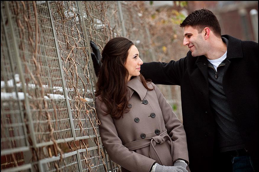 Philadelphia-Engagement-Photos-Winter