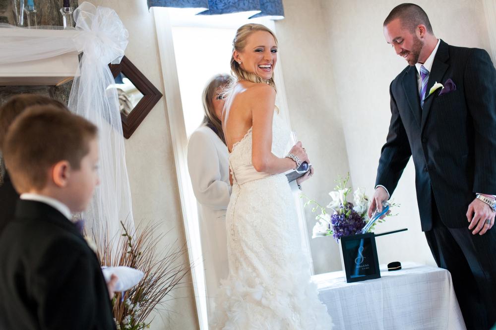 Philadelphia-Wedding-Photography-Home-Wedding-Ideas