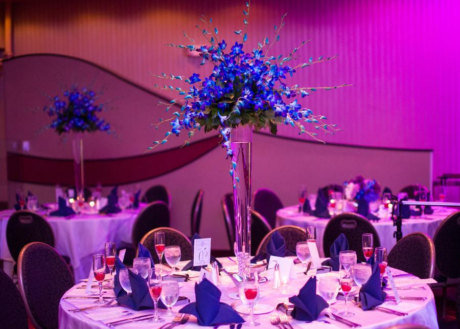 Valley-Forge-Casino-Resort-Wedding-Flowers