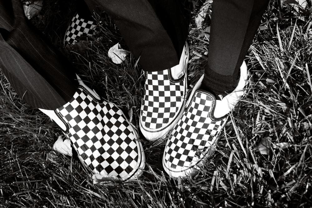 Vans-Shoes-Groomens-Ideas