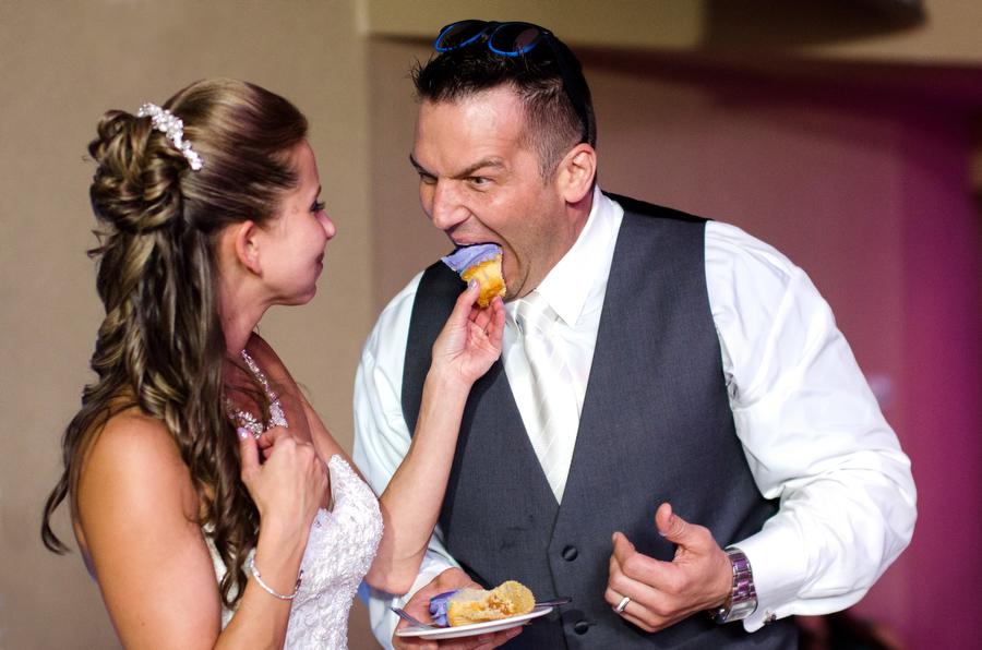 Wedding-Cake-Valley-Forge-Casino-Resort