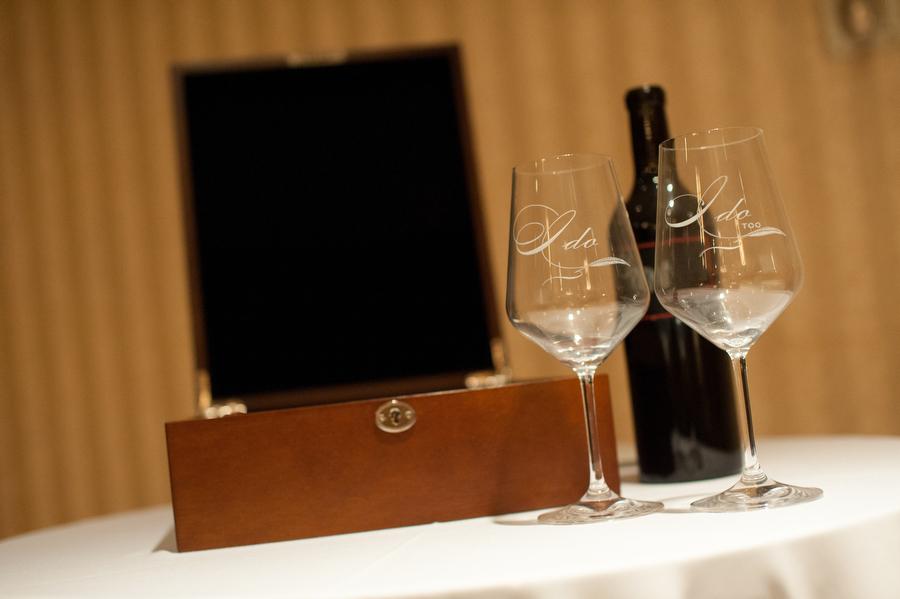 Wedding-I-Do-Wine-Glass-Valley-Forge-Casino
