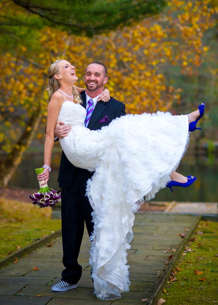 Wedding-Portraits-Villanova-Conference-Center