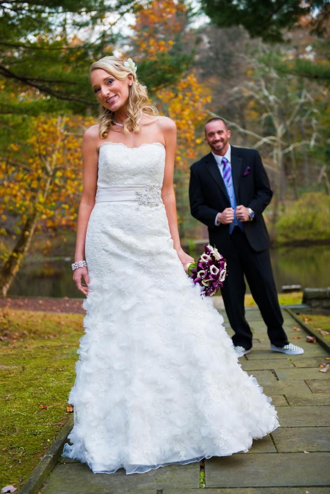 Wedding-Portraits-Villanova-Main-Line-Wedding