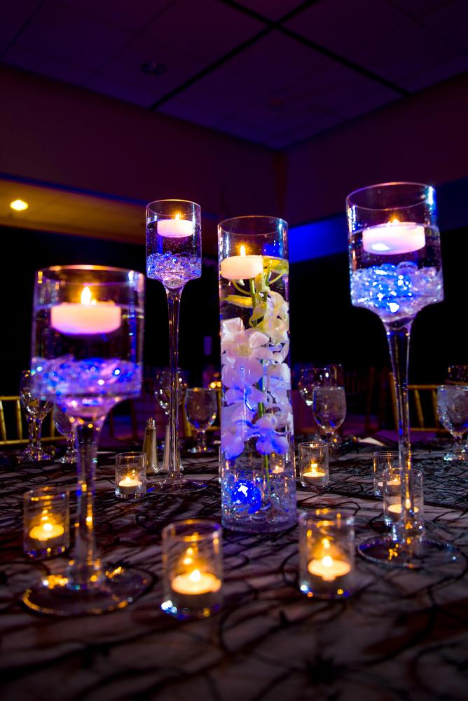 Wedding-Table-Decor-Center-Pieces-Carl-Alan