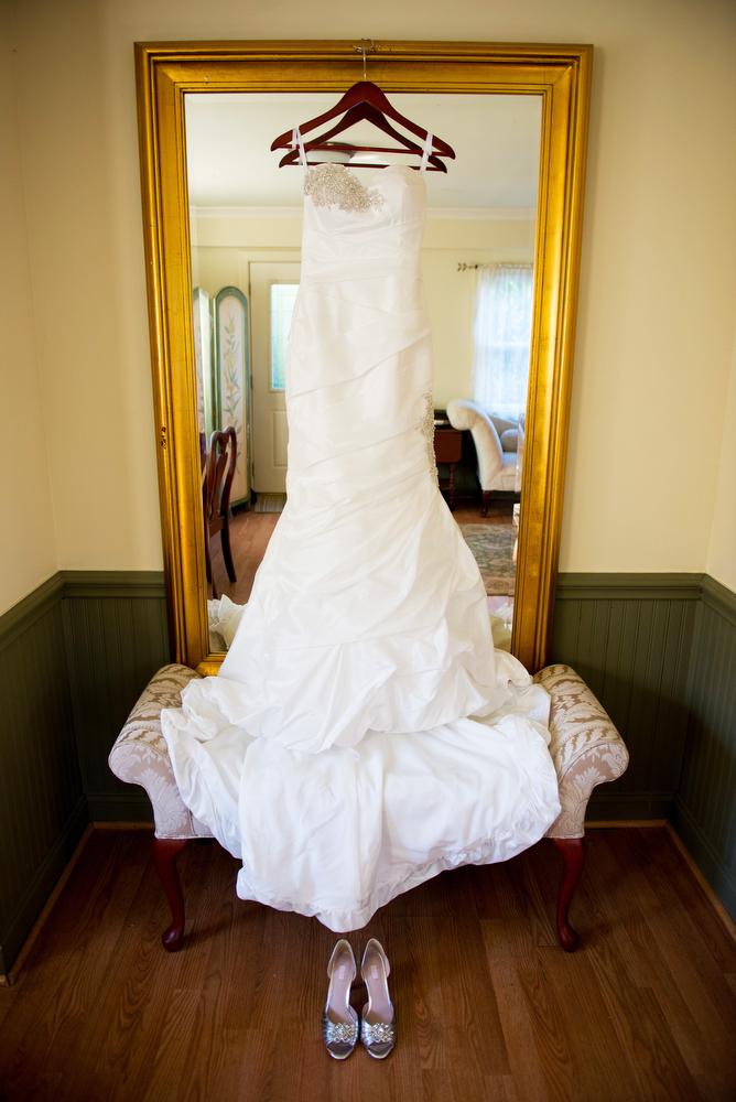004_Holly-Hedge-Estate-New-Hope-Wedding-Photos