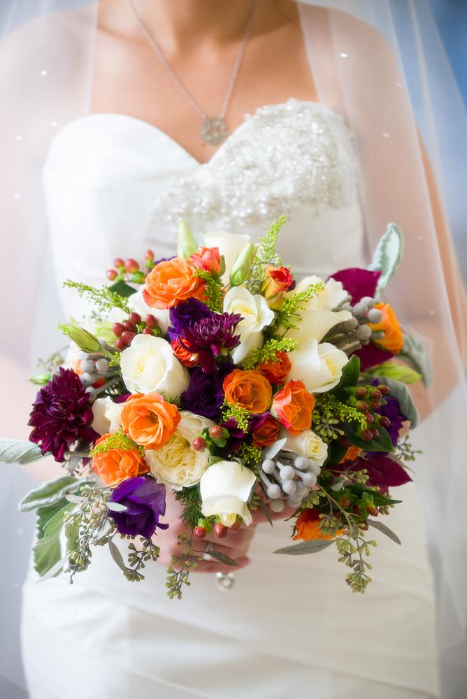 005_Holly-Hedge-Estate-New-Hope-Wedding-Photos