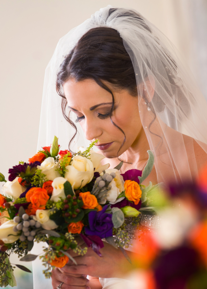007_Holly-Hedge-Estate-New-Hope-Wedding-Photos