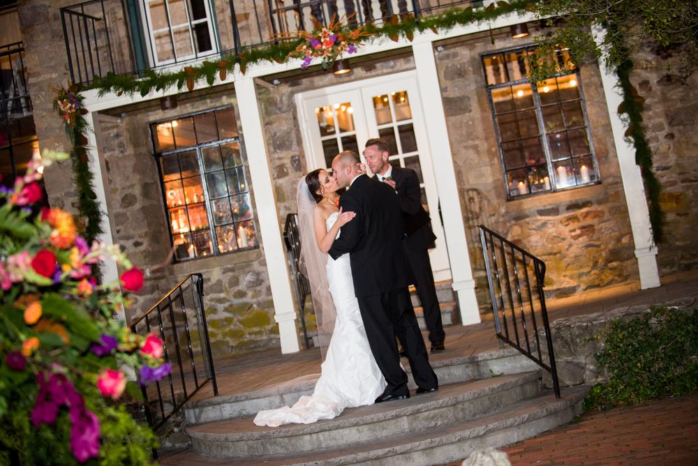 025_Holly-Hedge-Estate-New-Hope-Wedding-Photos