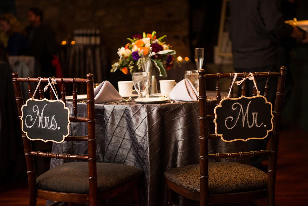 033_Holly-Hedge-Estate-New-Hope-Wedding-Photos