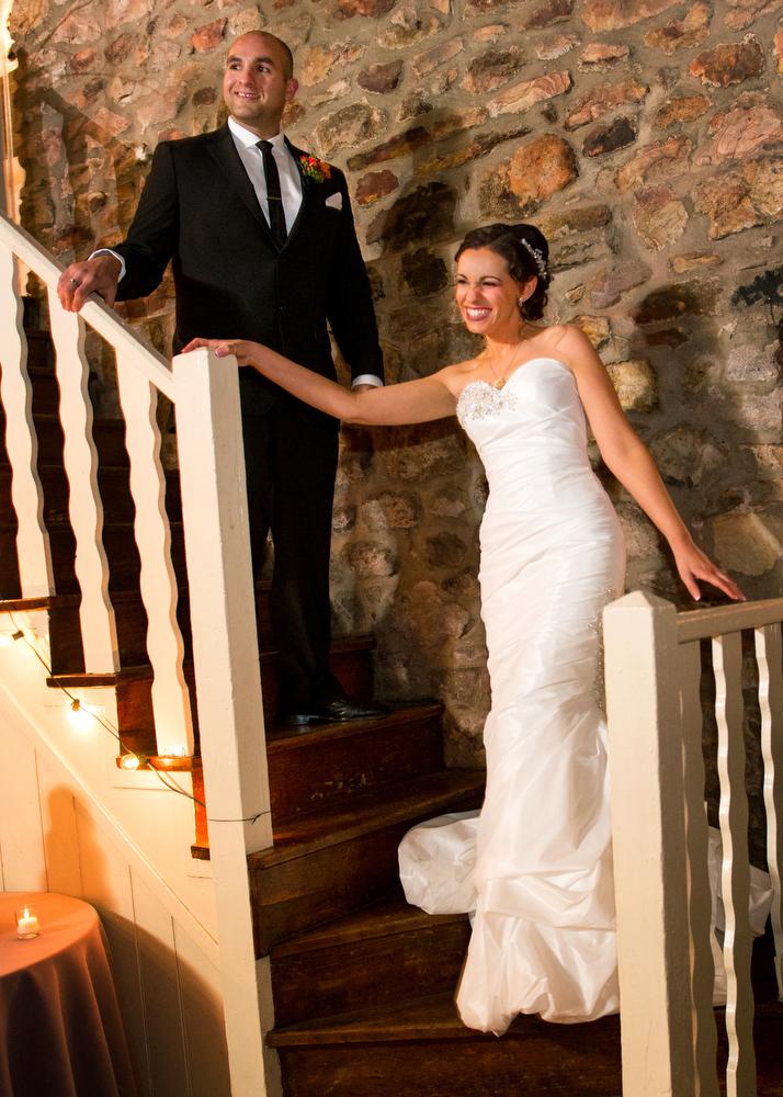 035_Holly-Hedge-Estate-New-Hope-Wedding-Photos