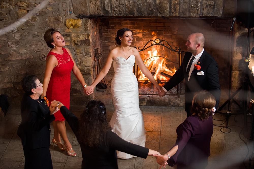 046_Holly-Hedge-Estate-New-Hope-Wedding-Photos