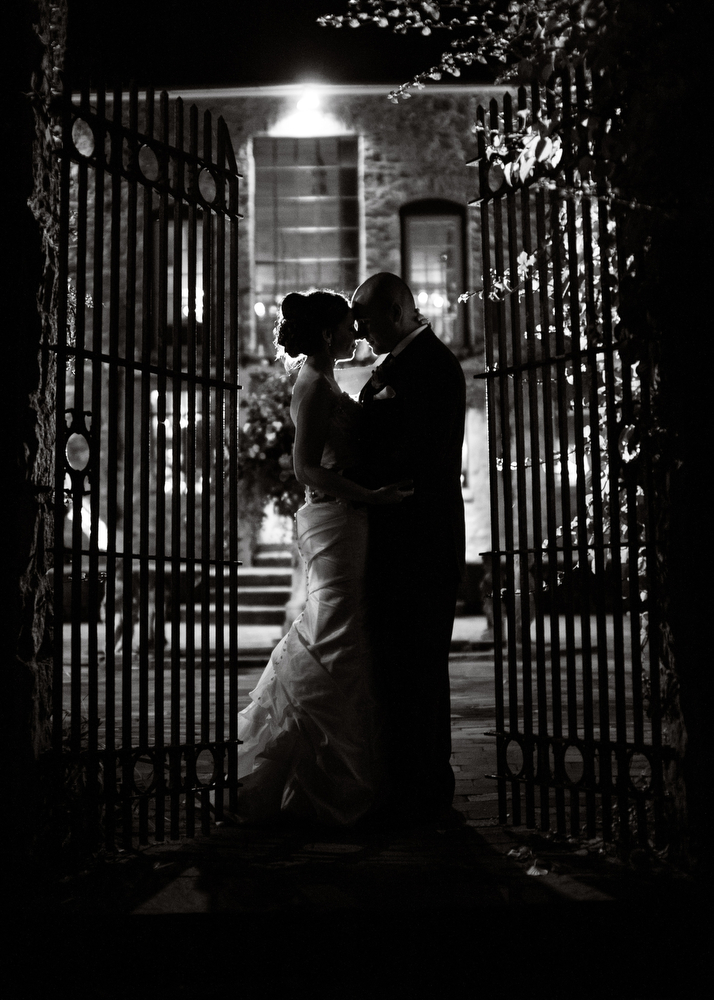 Holly Hedge Estate New Hope Wedding Photos Premier Photographer wedding location affordable photography