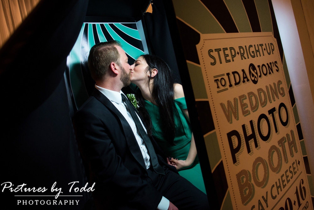 Manor-House-Of-Prophecy-Creek-Custom-Designed-Photo-Booth