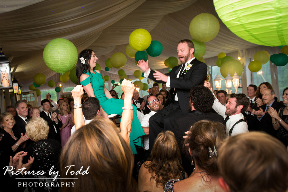 Manor-House-Of-Prophecy-Creek-Hora-Chair-Dance-WEdding-Photographer