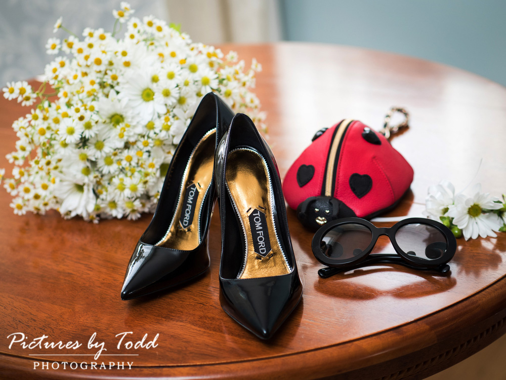Manor-House-Of-Prophecy-Creek-Tom-Ford-Wedding-Shoe