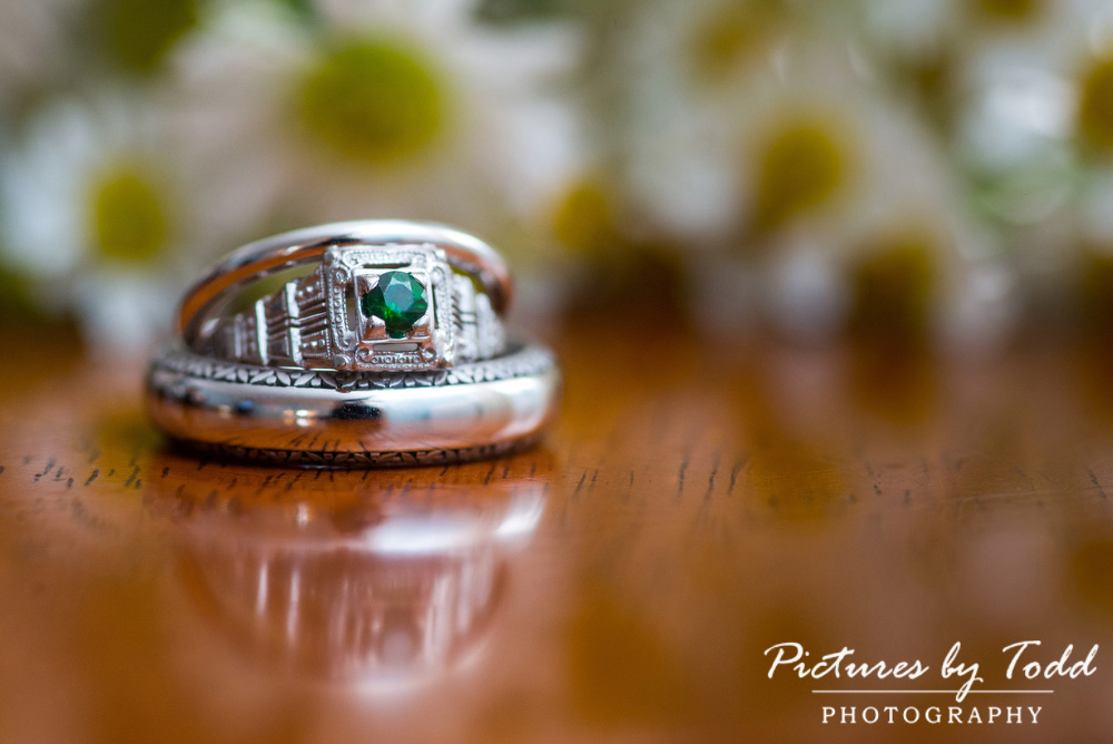 Rings-Philadelphia-Photographer