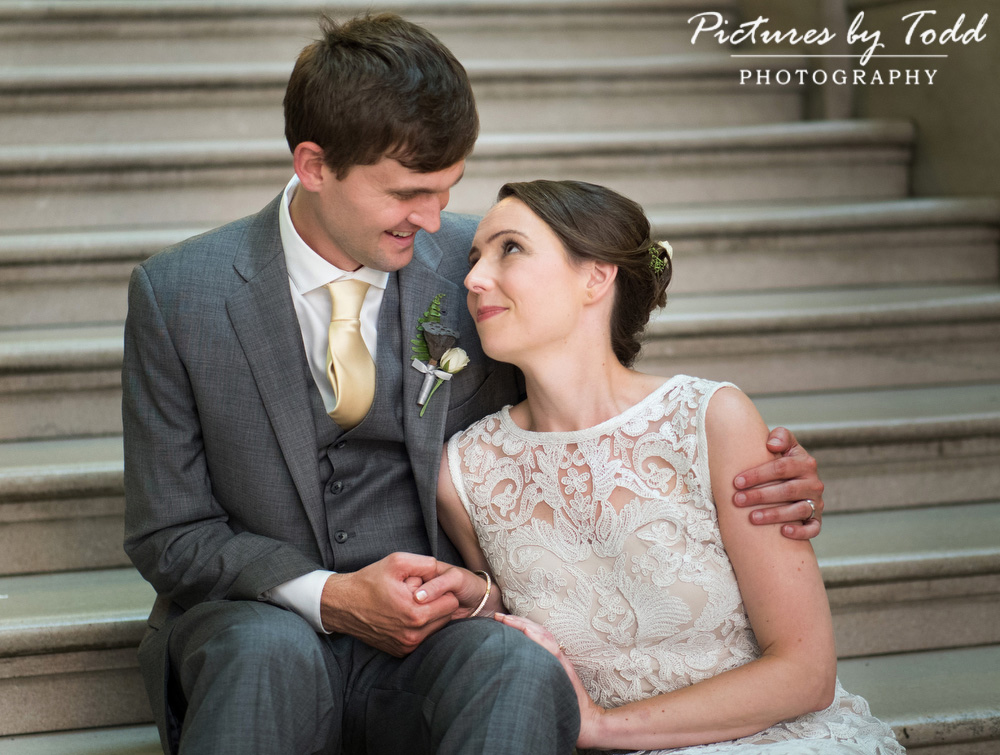Beautiful-Blooms-The-Free-Library-Philadelphia-Wedding-Pictures-By-Todd