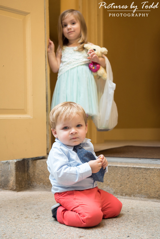 Cute-Kids-Wedding-Photos