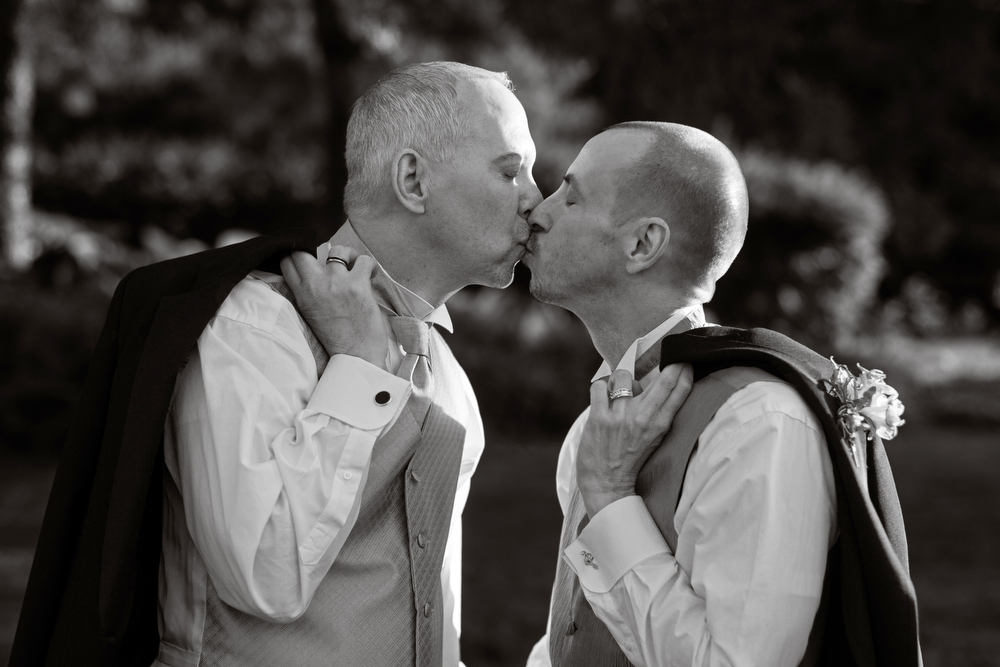Same-Sex-Wedding-Photography