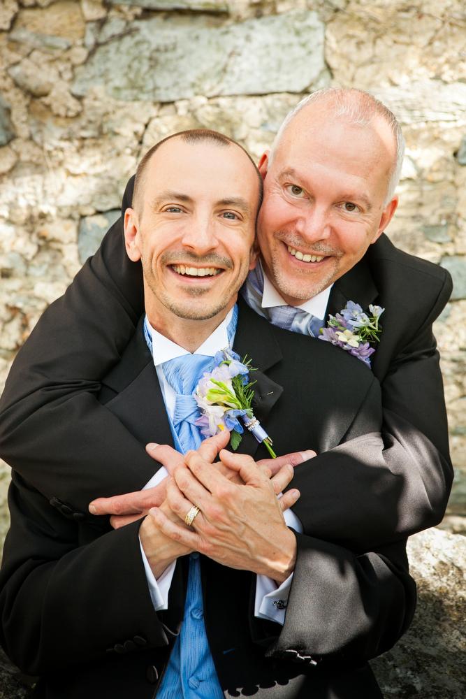 Wedding-Photography-Philadelphia-Main-line