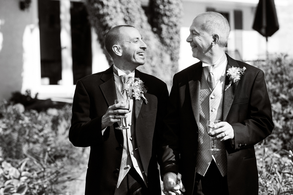Wedding-Photography-Same-Sex-Marriage-Ideas