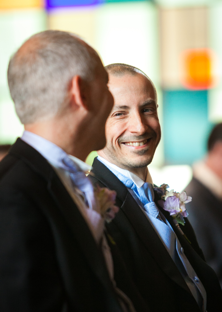 Wedding-Photography-Same-Sex-Marriage
